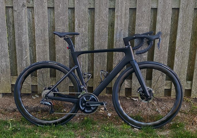 https://pic.lightbicycle.com/www/home/images/compressed/MO-AR465-disc-wheelset-review.jpeg