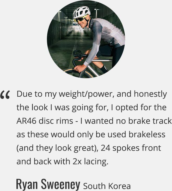 MO-rider-story-ryan-sweeney.jpeg
