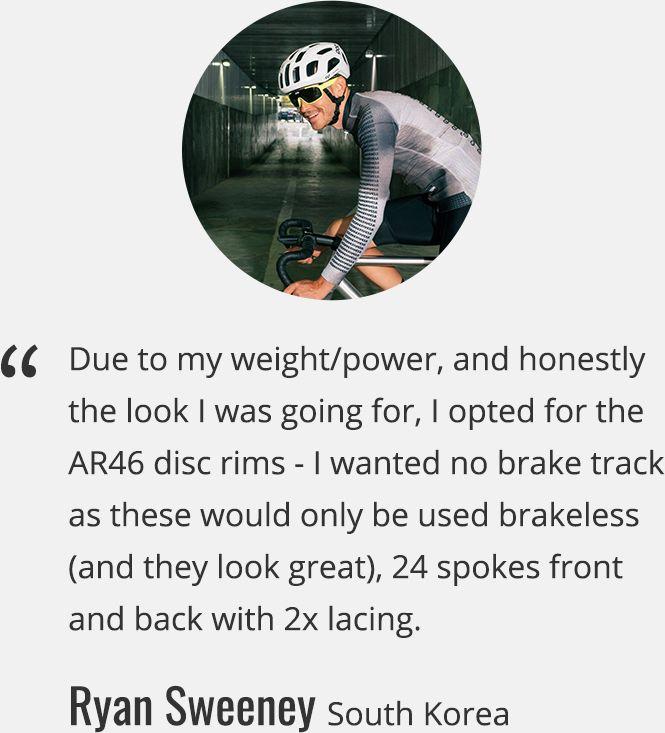 PAD-Rider-Review-Ryan-Sweeney.jpeg