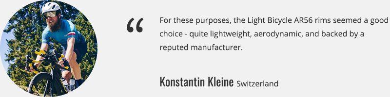 PC-Review-Konstantine.jpeg