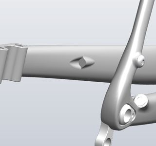 Rear-Brake-Cable-Exit