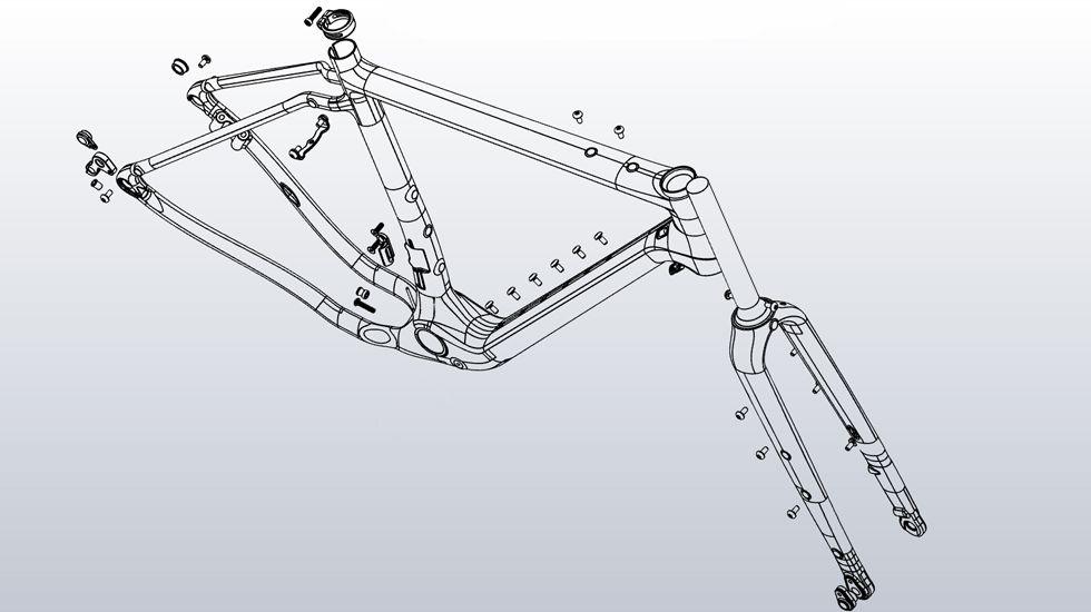 carbon-gravel-tour-bike-with-multiple-mounts