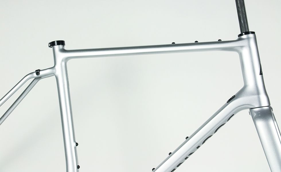 light-bicycle-journey-frame-silver