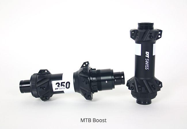 DT-350-mtb