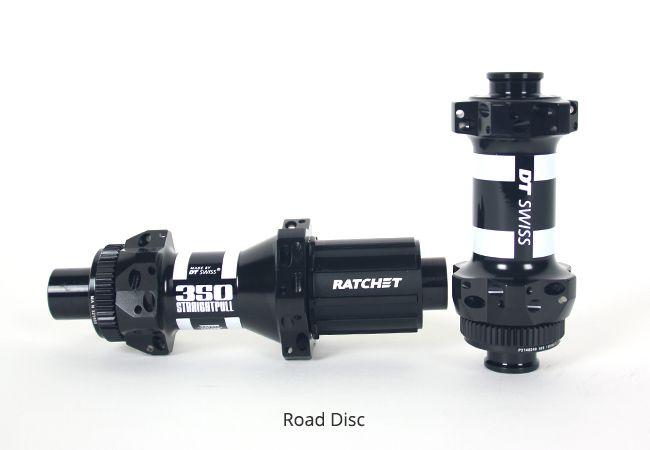 DT-350-road-disc