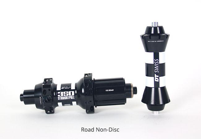 DT-350-road-non-disc
