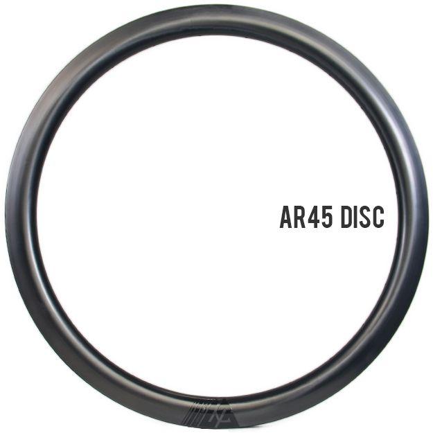 AR45-road-disc-rim.jpeg