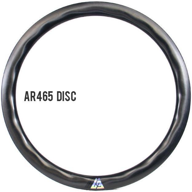 AR465-X-Flow-rim.jpeg