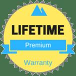 custom-carbon-fiber-wheelset-lifetime-rim-protection-warranty.jpg
