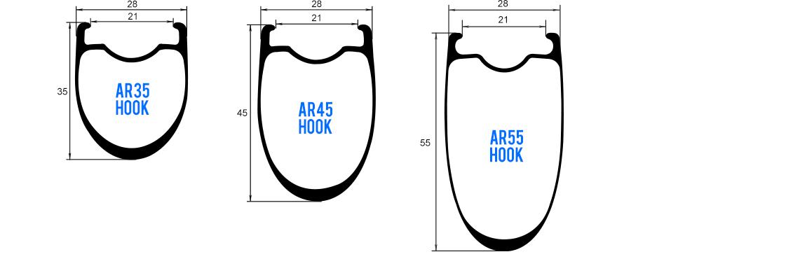 PC-AR35-AR45-AR55-pro-rim-profiles.jpeg