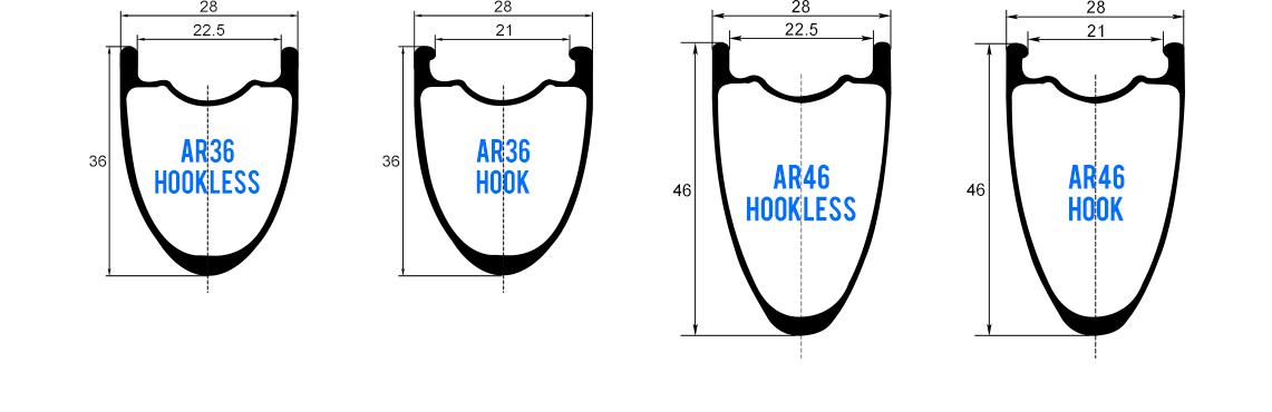 PC-AR36-AR46-hook-hookless-rims.jpeg