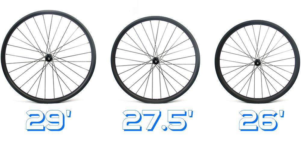 29-27.5-26-mtb-wheel-size-combo