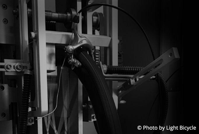 carbon-rim-brake-track-test.jpeg