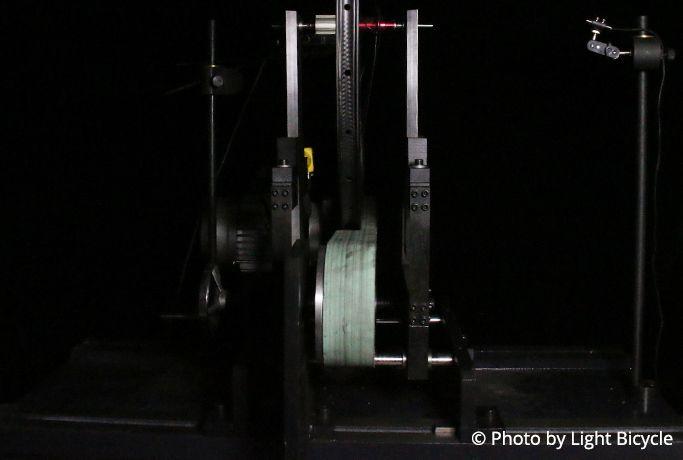 rim-dynamic-balance-test-machine.jpeg