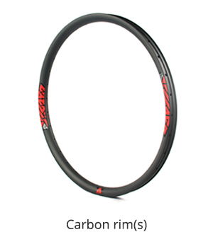 Package_carbon-rims-mtb.jpg