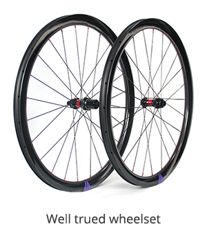 Package_carbon-wheelset-road.jpg