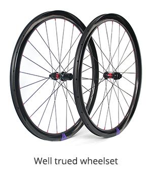 Package_carbon-wheelset-road.jpg