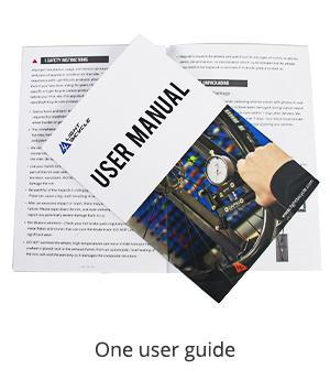 Package_light-bicycle-user-manual.jpg