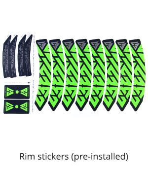 Package_mtn-carbon-rim-sticker-decal-kit.jpg