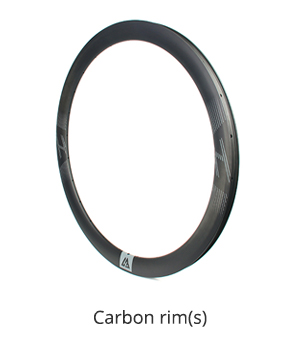 carbon-rim-road-disc.jpg
