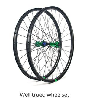 carbon-wheelset-mtb.jpg