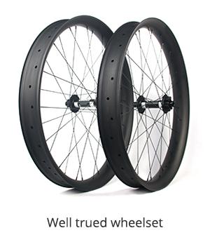 fat-wheelset-non-pro.jpg