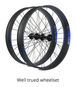 fatbike-wheelset-pro.jpg