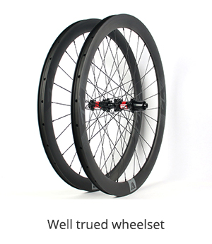 road-disc-carbon-wheelset.jpg