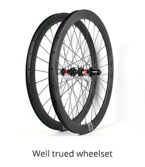 road-disc-carbon-wheelset.jpg